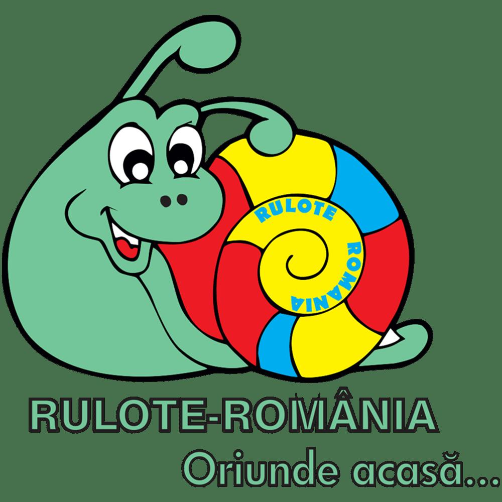 Service Autorizat Rulote / Autorulote